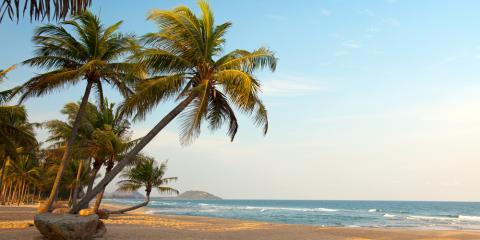 Thai Food Restaurant Offers 5 Reasons to Visit Ewa Beach, Ewa, Hawaii