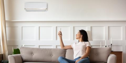 3 Common Reasons for Air Conditioning Repairs, ,