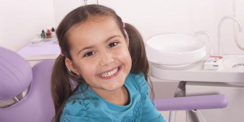 5 Factors to Look For When Choosing Your Children's Dentist, Ewa, Hawaii