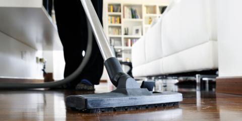 5 Practical House Cleaning Tips, Ewa, Hawaii