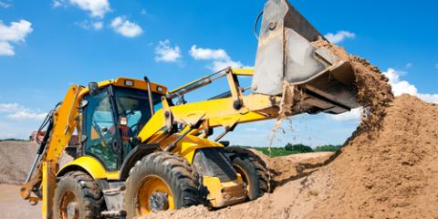 5 Crucial Steps for a Successful Excavation Project, Johnstown, New York