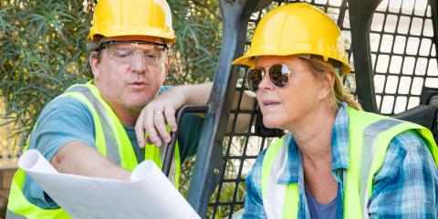 4 Essential Questions to Ask Your Pool Excavator, Ewa, Hawaii