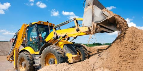 4 Steps to Prepare Your Property for Excavation, Bayfield, Wisconsin