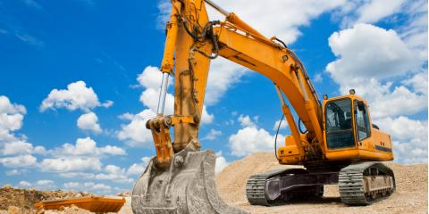 3 Excavation Safety Tips , Kodiak, Alaska