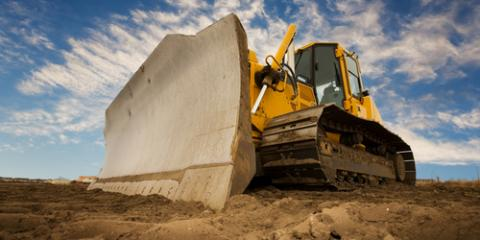 Leading Demolition Company Discusses Excavation Contractors , Kalispell, Montana