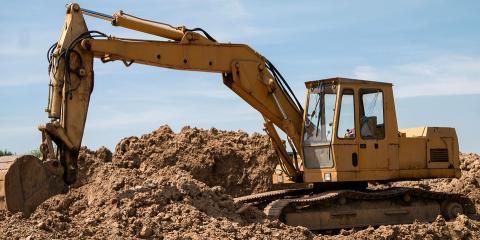 Greg Gavin Construction's Guide to Choosing a Custom Home Builder, Lawrenceburg, Indiana