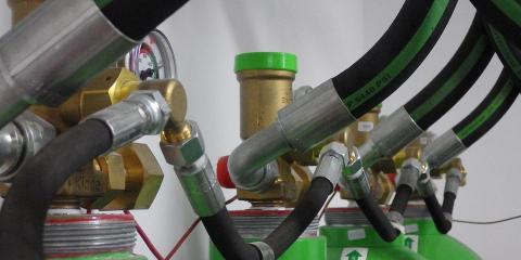 3 Reasons You Need the UL300 Fire Suppression System, Long Beach-Lakewood, California