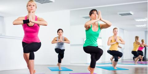 Bring a Friend to a Body Balance Exercise Class for Only $10, Honolulu, Hawaii