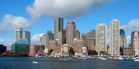 2016's Hottest Real Estate Markets Explained by Groton's Real Estate Experts, Groton, Massachusetts