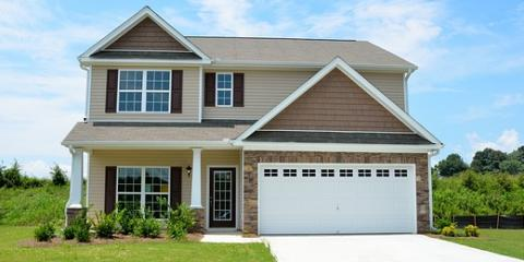 Boston's Top Real Estate Agents Reveal 5 Ways to Test Drive a House Before Buying, Boston, Massachusetts