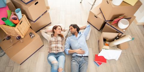 3 Valuable Tips for New Homeowners in Rapid City, SD, Rapid City, South Dakota