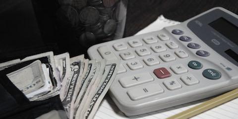 3 Real Estate Tips for Maximizing Broker ROI, Elizabethtown, Kentucky
