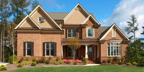 Elizabethtown's Real Estate Experts Explain Why 2016 Marks the Perfect Year to Buy a House, Elizabethtown, Kentucky
