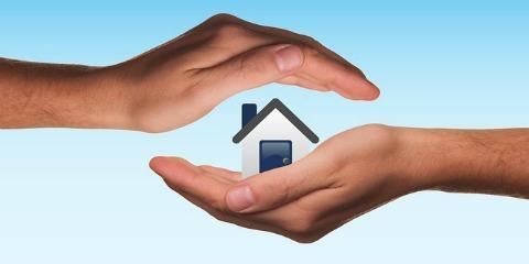 EXIT Realty Heartland Bridges the Gap Between Home Buyers & Real Estate Agents, Elizabethtown, Kentucky