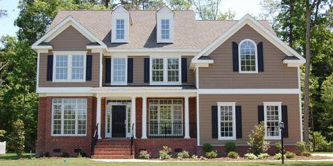 House Hunting? 3 Benefits of Living in New Jersey, Holmdel, New Jersey