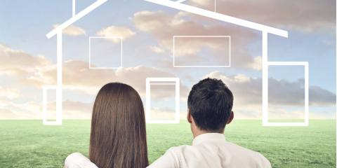 EXIT Realty Upper Midwest Encourages You to Watch Out for These 3 Real Estate Marketing Trends in 2017, Appleton, Wisconsin