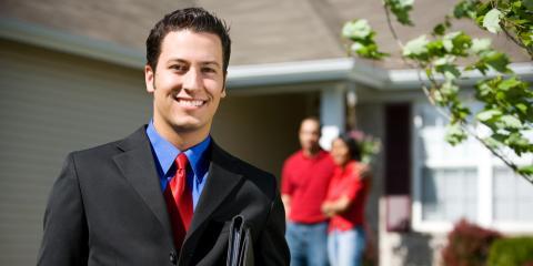 3 Benefits of Buying a Real Estate Franchise, Herman, South Dakota