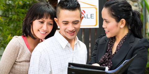 How Real Estate Agents Can Get the Most Out of Open Houses, Downers Grove, Illinois