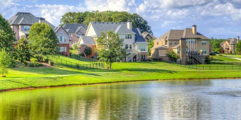 7 Amenities Home Buyers Seek in Lake Houses, Pittsfield, New Hampshire