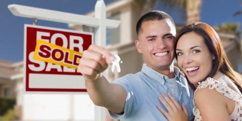3 Real Estate Tricks for Selling Your Gahanna, OH, Home Faster & for More Money, Gahanna, Ohio