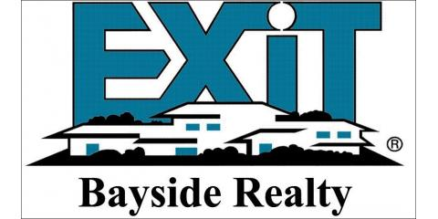 EXIT Bayside Realty, Real Estate Agents & Brokers, Real Estate, Boston, Massachusetts