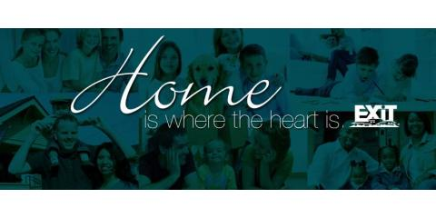 EXIT Realty Black Hills, Real Estate Agents, Real Estate, Rapid City, South Dakota
