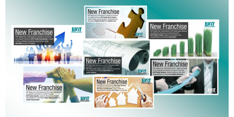 EXIT Realty is Growing!, Lincoln, Nebraska