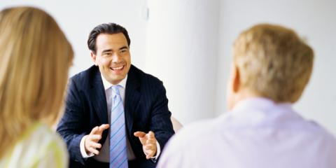 3 Reasons to be Your Own Boss in the Leominster Real Estate Business, Leominster, Massachusetts