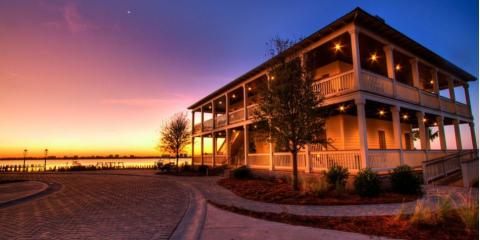 3 Most Popular Locations for Vacation Homes in the U.S., Haines City, Florida