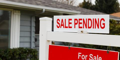 5 Real Estate Terms to Help House Hunters Understand Property Listings, Coon Rapids, Minnesota