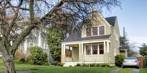 Ready to Buy a House? Consider These Pros & Cons of Older Homes, Toms River, New Jersey