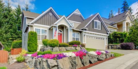 4 Easy Tips to Simplify Selling a House During the Summer, Hackettstown, New Jersey