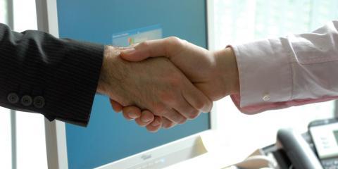 Mount Pleasant Realtors Offer 3 Pieces of Advice for Entrepreneurs, Mount Pleasant, South Carolina