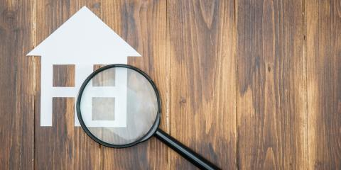 Granite Falls Realtor Lists 3 Things to Consider When House Hunting After College, Granite Falls, Minnesota
