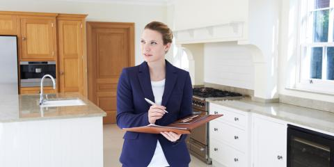 Gahanna, OH, Real Estate Advice: 3 Mistakes Buyers Make in a Seller's Market, Gahanna, Ohio