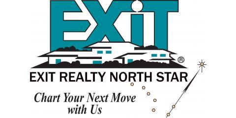 Why EXIT, Indianola, Iowa
