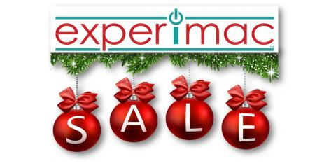 Christmas Gift Sales On Used Refurbished Apple Products, Akron, Ohio