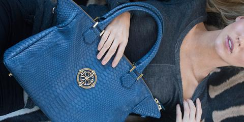Why LaNae Fine Jewelry Has the Finest Collection of Handbags in Vail, Vail, Colorado