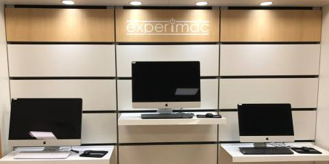 MacBook® Laptop, iPad® tablet, & iPhone® Device Deals, Middleton, Massachusetts