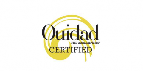 Ouidad Cutting & Styling for Curly Hair at Bernardsville's Favorite Hair Salon, Bernardsville, New Jersey