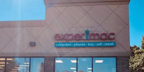Experimac Avon, Computer Repair, Services, Avon, Indiana