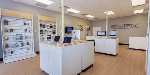 Experimac Canton, Computers, Shopping, Canton, Michigan