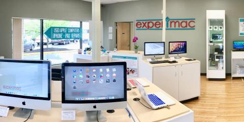 Experimac Canton OH, Computers, Shopping, Canton, Ohio