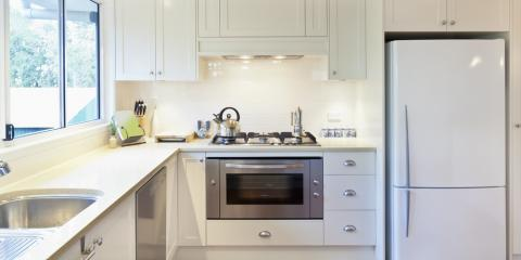 Should You Choose Appliance Repair or Replacement? Local Experts Explain, Elyria, Ohio