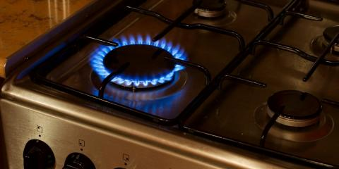 How Often Should You Schedule Stove Maintenance & Repair?, Elyria, Ohio
