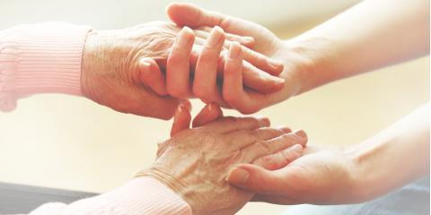 Explore the Benefits of Private Home Care, Wentzville, Missouri