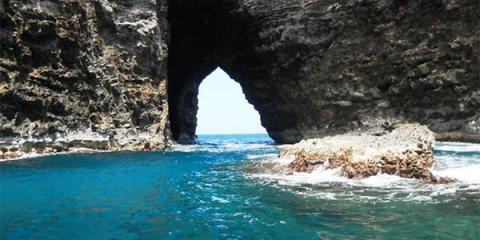Explore Nu`alolo Kai Beach With This Unforgettable Sea Tour , Kekaha-Waimea, Hawaii