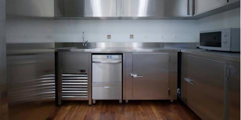 Appliance Service and Repair, Pittsford, New York