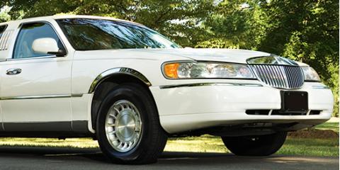 3 Luxurious Advantages to Hiring a Chauffeur-Driven Limousine , Waterbury, Connecticut