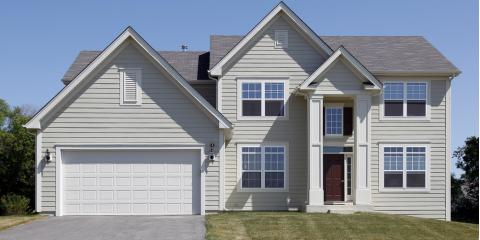 3 Steps You Can Take to Prepare for Exterior Painting, Hinesville, Georgia
